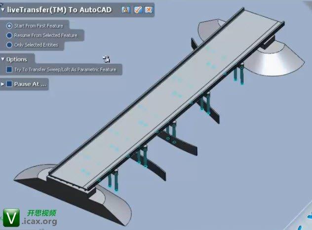 3D Modeling from Long Range Scan Data.jpg