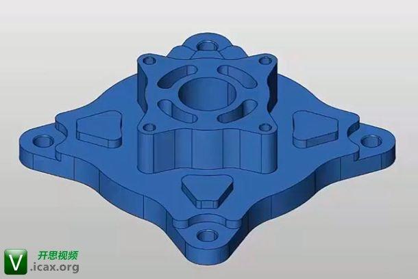新的3D循环和选项.jpg