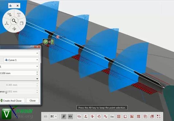 检测 - 基于曲线的曲线分析.jpg