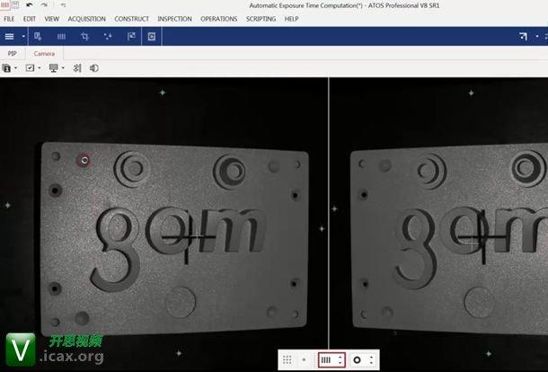 扫描 - 自动曝光时间计算.jpg